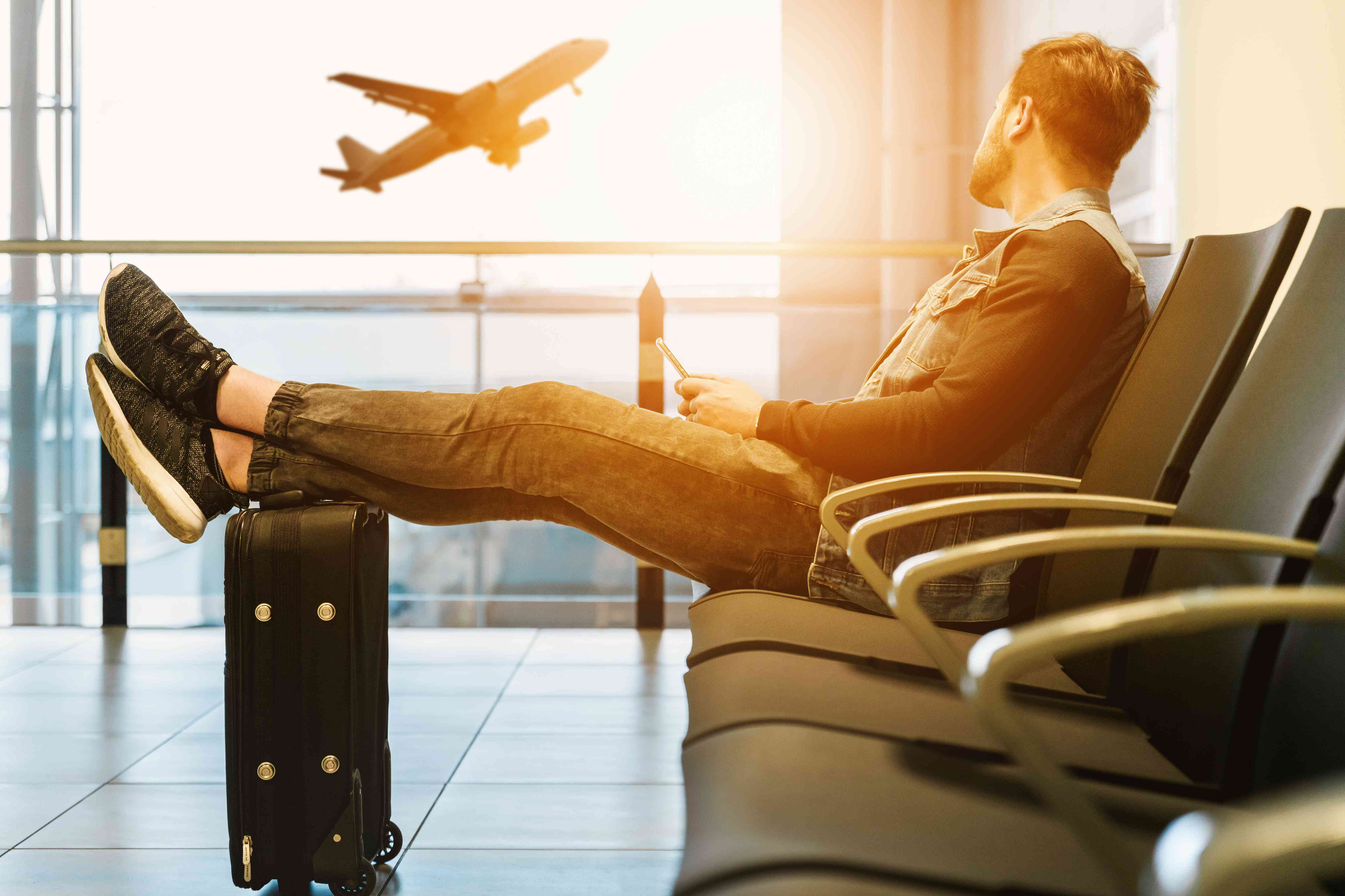 Perché scegliere un soggiorno studio all'estero per imparare l'inglese
