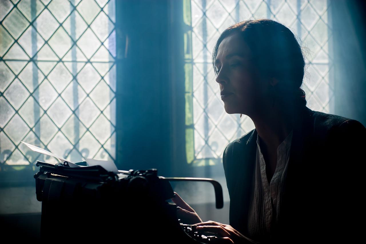Le scrittrici che hanno fatto sognare la letteratura inglese