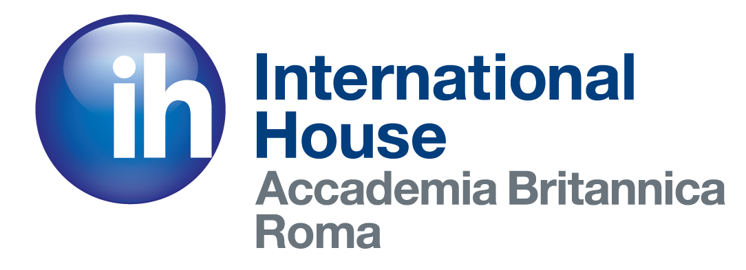 International House